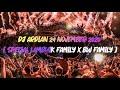 DJ ARDIAN - 24 NOVEMBER 2020 -  SPECIAL LAMBUIK FAMILY & BW FAMILY