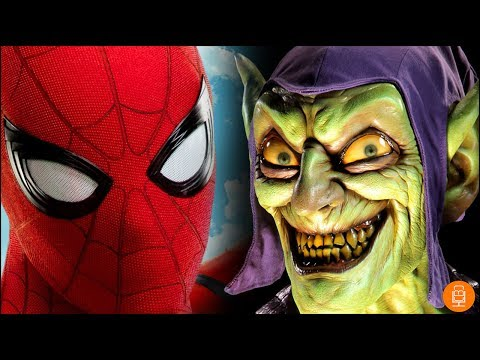 Spider-Man 2 WILL Feature New Villains & Chance of Old Ones Eventually