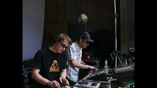 Fabio Moon MEGA Set Mix Progressive Psy Trance Proggy Unreleased Best of 07 03 2020