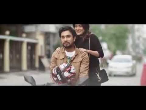 bhulini-to-ami-full-by-piran-khan-ft-tanveer-evan-lyrics-2018-new-sad-song