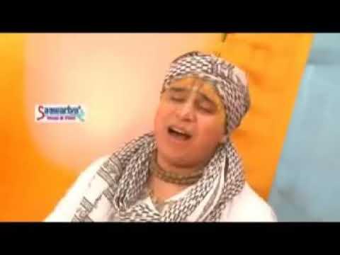 Meri Vinti Yahi Hai Radha Rani Oh Maharani