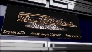the rides   pierced arrow tour   tickets on sale now