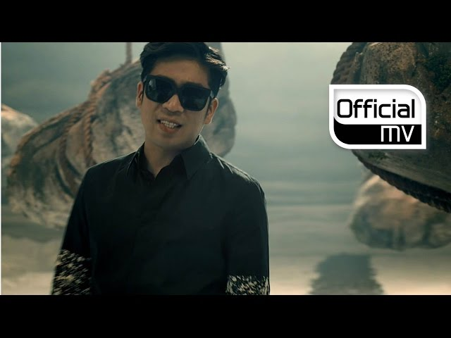 [MV] MC MONG(MC몽) _ MISS ME OR DISS ME(내가 그리웠니) (Feat. Jinsil(진실) of Mad soul child)