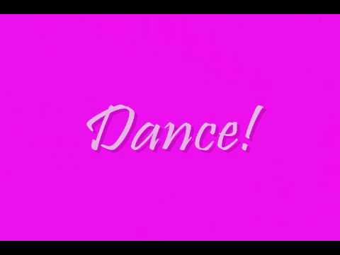 Quince Surprise Dance Custom Mix