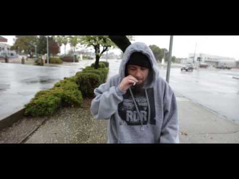 Side Effects - By Soldier Hard, Panda, & Kuzzn Bank Feat Nobe (Official Music Video)