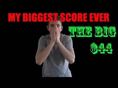 Видео Pokerstars 888 download