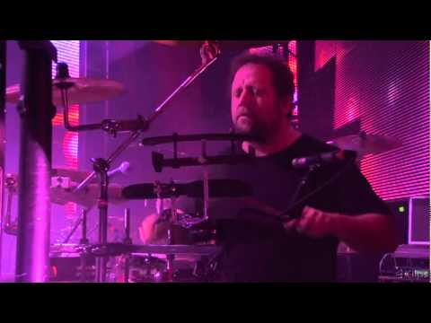 String Cheese Incident - Lester Had a Coconut - Aragon - 12/8/2011 mp3