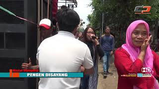 vuclip PENGEN DISAYANG || METAL DANGDUT NGARAK DI KAPLONGAN LOR 090319