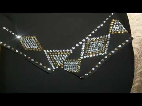 Abaya Hi Fashionable Abayas Islamic Clothingstone Work
