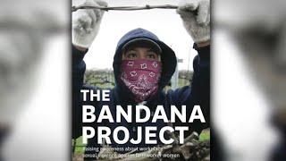 Bandana Project