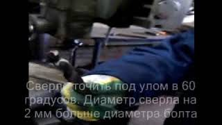 видео Техпластины