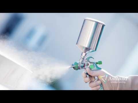 Ashland | Gelcoat Repair Video/Training
