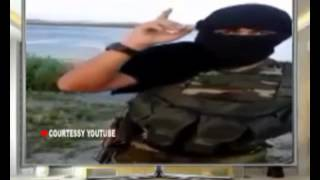 Download Video ISIS ANCAM BEBASKAN ABU BAKAR BA'ASYIR MP3 3GP MP4
