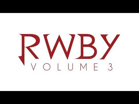 Polarity vs. Metal - RWBY Volume 3 Individual Score Cues