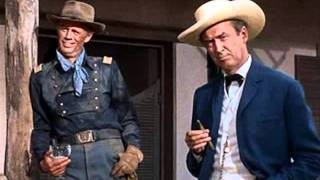 A Tribute To James Stewart   A Great Actor And Humanitarian Thumbnail