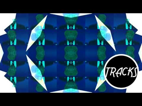 Rae Sremmurd - Up Like Trump (YK Jersey Club Mix)
