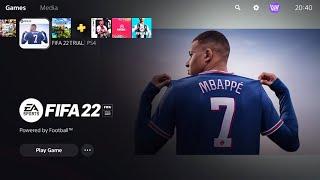 FIFA 22 EARLY ACCESS INFO!