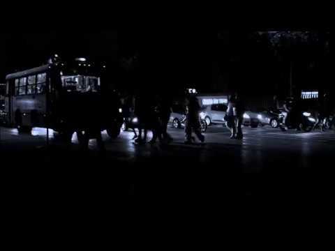 Diego Solar - Que Bailemos a la Luna (Vídeo Oficial)