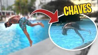 fiz-a-cena-do-chaves-pulando-na-piscina-exatamente-no-mesmo-lugar