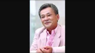 池田秀一 IKEDA Shuichi ボイスサンプル 池田秀一 検索動画 18