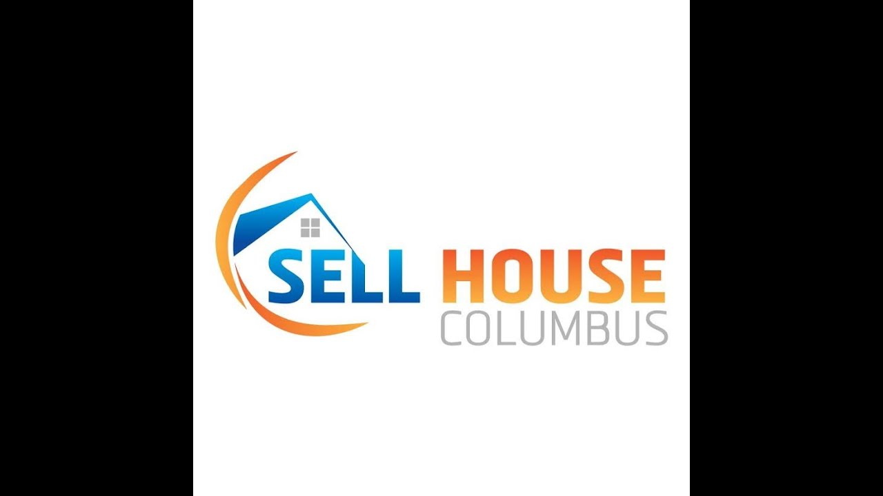 We Buy Houses during COVID 19 | Sell your Columbus Ohio House Fast Columbus Ohio | 614-300-5151
