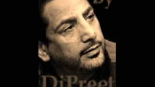 """CHALLA"" Bhangra Remix (Dj PREMIX)"
