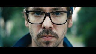 LEMO - So wie du bist (offizielles Video)