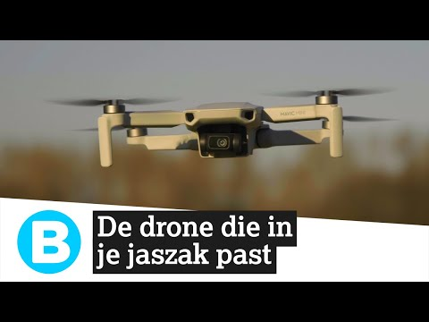dji-mavic-mini:-kleine-drone,-grote-daden