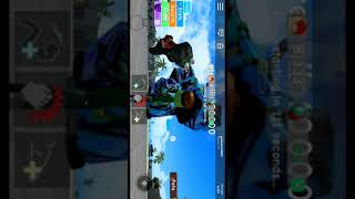 roblox game play and if you see that guy do not talk to him