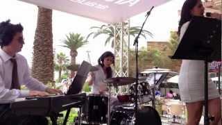 Alicia Keys - No One HD