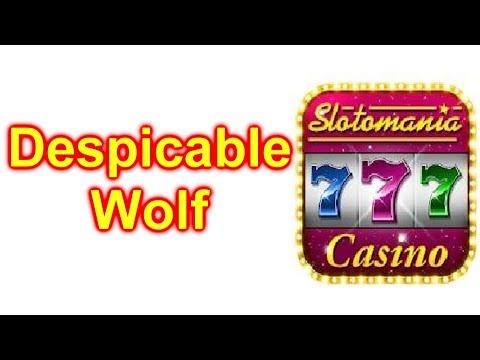 mandalay bay resort & casino las vegas nv Slot