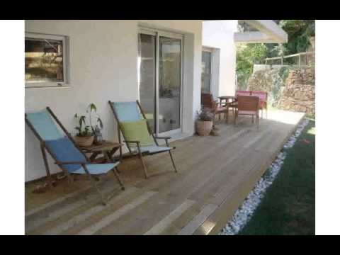 Decoraciones de exteriores para casas - Decoraciones de exteriores ...