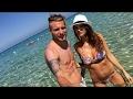 Ciro Immobile's Wife - 2017 [ Jessica Melena ]
