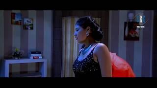 Do Jism Ek Jaan   Full Video Song   Dirty Model   Udit Narayan