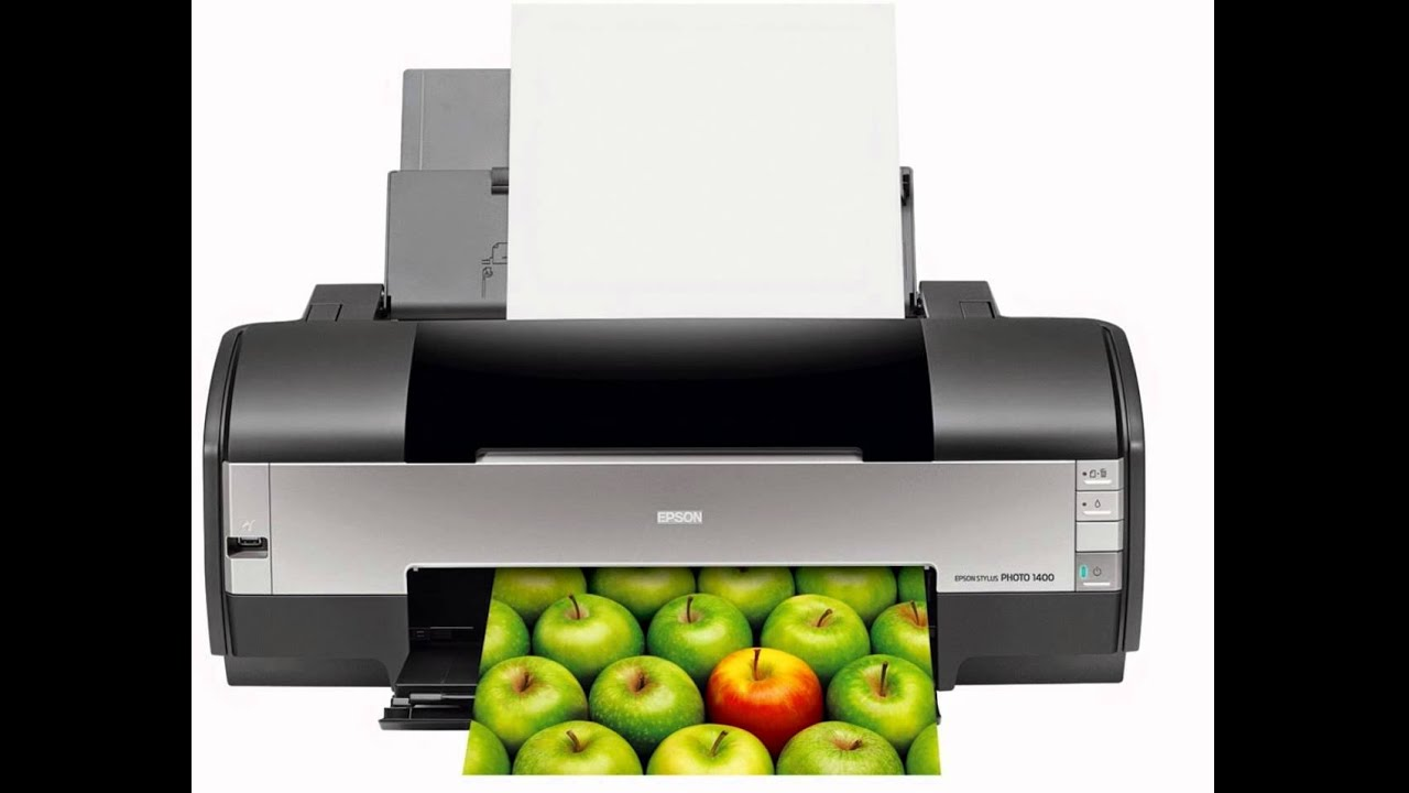 Epson stylus photo 1410 resetter free download