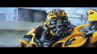 Video TRANSFORMERS 5 THE LAST KNIGHT [Ostatni Rycerz] (2017) Trailer [Zwiastun] Fun made download MP3, 3GP, MP4, WEBM, AVI, FLV Januari 2018