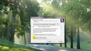 Как скачивать большие файлы.(, 2012-11-18T11:52:36.000Z)