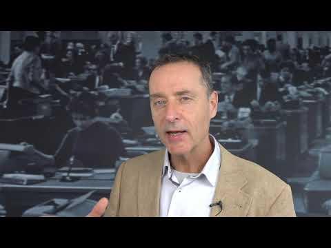 Harm van Wijk Beleggen com YT TO video  2021 maart ad 20 ebook  jong beleggen (studenten)