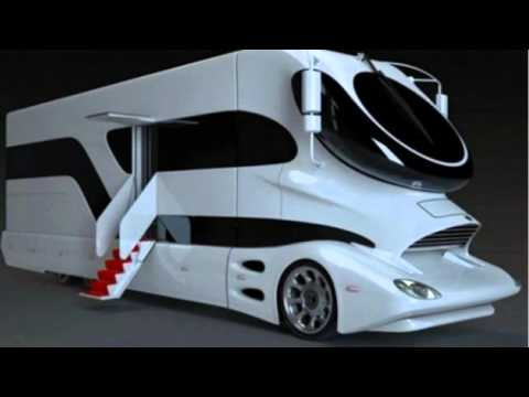 the-most-luxurious-motorhome-in-the-world---elemment-palazzo