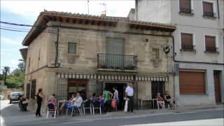 Castañares de Rioja,La Rioja.