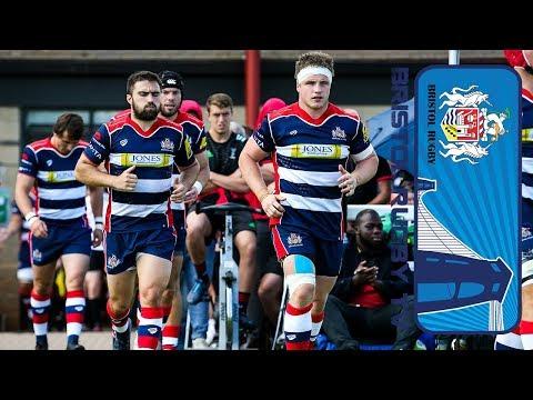 Pre-Season: Bristol Rugby vs Harlequins