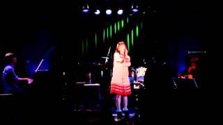 安東由美子『ホームランは狙わない』Yumiko Ando LIVE 安東由美子 検索動画 10