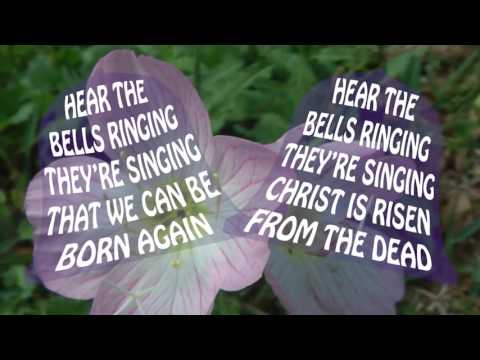 Easter Song   2nd Chapter of Acts   Lyrics