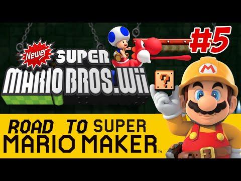 ... mario-kart-8-online-part-60-gamescom-news-neues-pok-mon-mario-maker
