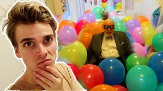 One of ThatcherJoeVlogs's most recent videos: