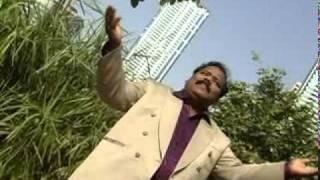 En Uyiraana Yesu - Tamil Christian Song -  Pastor. Jeyaseelan  Sebastian