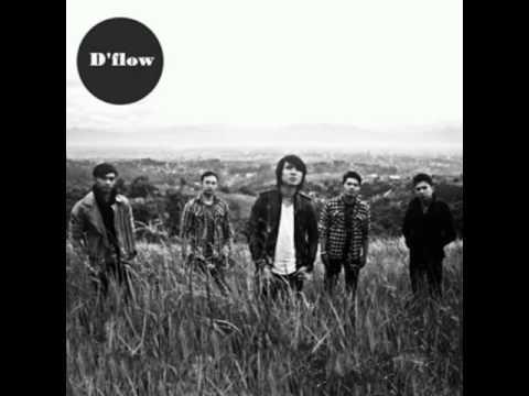 Ahmad Tedi D'Flow - Melihatmu dari jauh