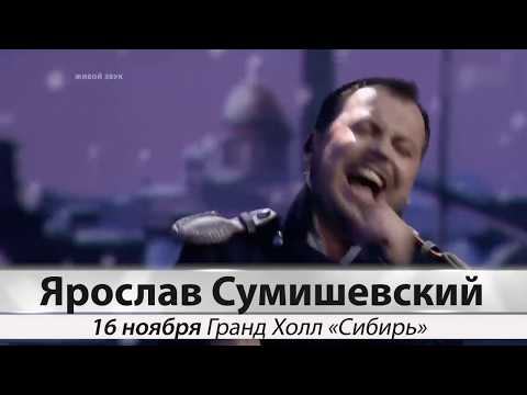 //www.youtube.com/embed/-6SV-SYISNU?rel=0