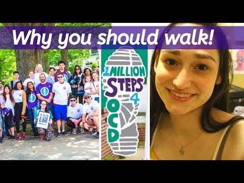 why-i-walk-for-ocd-and-you-should-too!