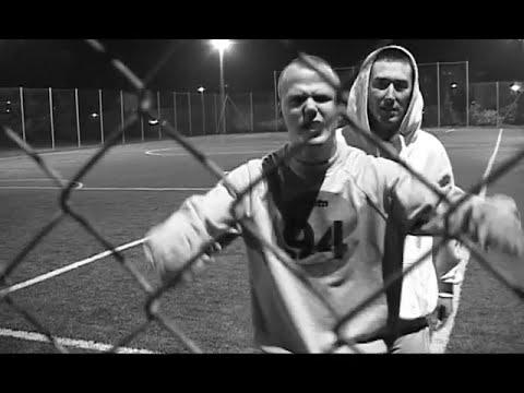 WLK WARIATY - CZYSTA PRAWDA II _(Official video)